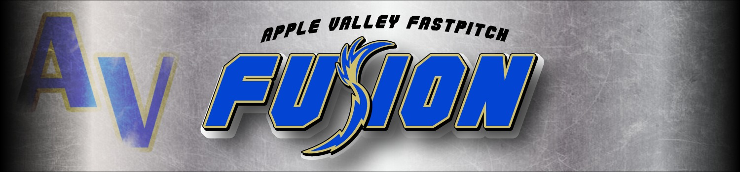 Apple Valley Fastpitch