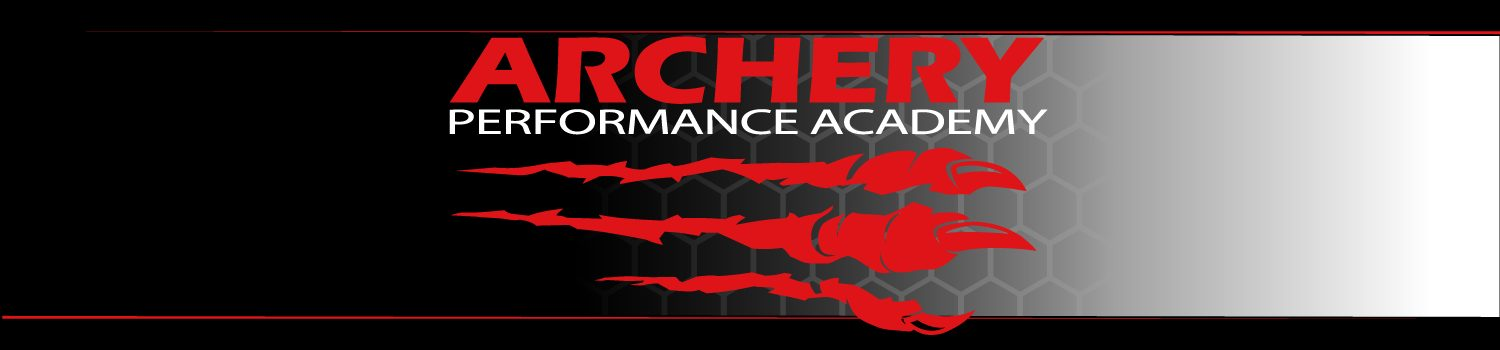 Archery Performance Academy