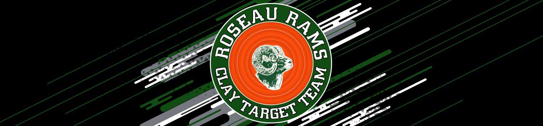 Roseau Clay Target Team