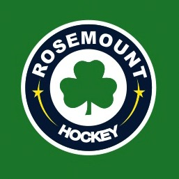 Rosemount High School Hockey