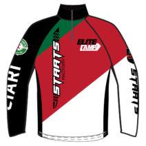1-4-Zip-Full-Dye-Jacket_Front