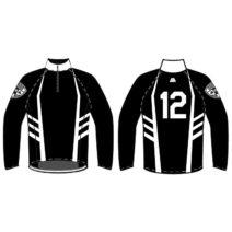 1-4-Zip-Jacket_FULL