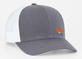 104C_Embroidered-Trucker-Hat