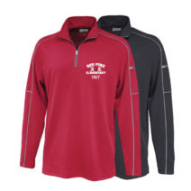 1144-Pennant_Embroidered-1-4-Zip-Jacket