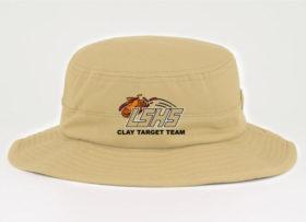 1942_boonie-hat