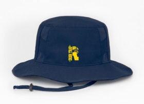 1944-Boonie-Hat
