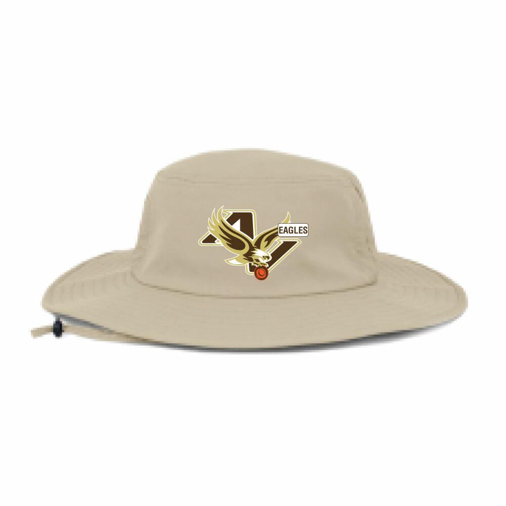 07c1b3bc95 AVHS Trap Boonie Hat