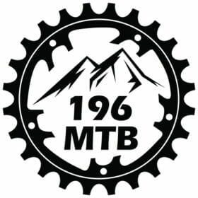 196 MTB