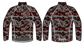 p-7341-np-pullover-camo.png