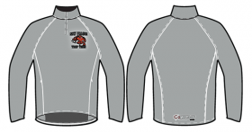 p-7348-np-pullover-gray.png
