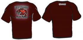 p-7355-np-tshirt.png