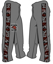 p-7362-np-sweatpants.png