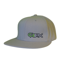 p-9572-hat-greylime.png