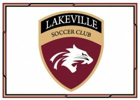 Lakeville South Soccer