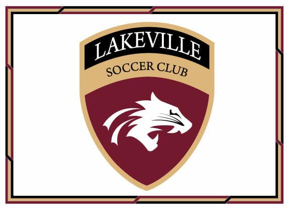 Lakeville South Soccer