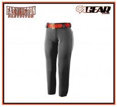 p-10686-Fastpitch-pants.jpg