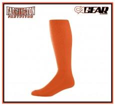 p-10712-Socks.jpg