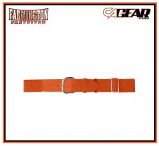 p-10716-Farmington-Belt.jpg
