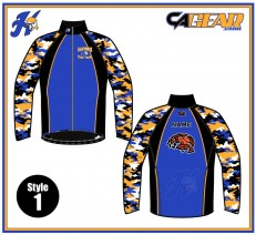 p-9756-Spirit-Wear-Full-Dye-Sport-Jacket-1.jpg
