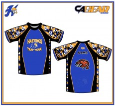 p-9945-Spirit-Wear-Full-Dye-jersey.jpg