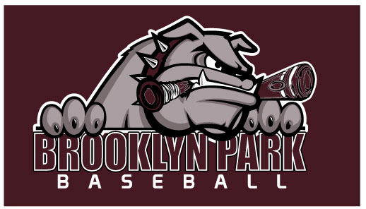 Brooklyn Park Baseball