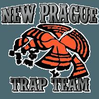 New Prague Trap