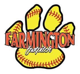 Farmington Fastpitch