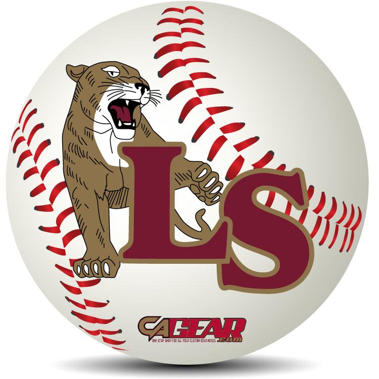 Lakeville South Baseball