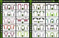 2015-Semi-Dye-Stock-templates