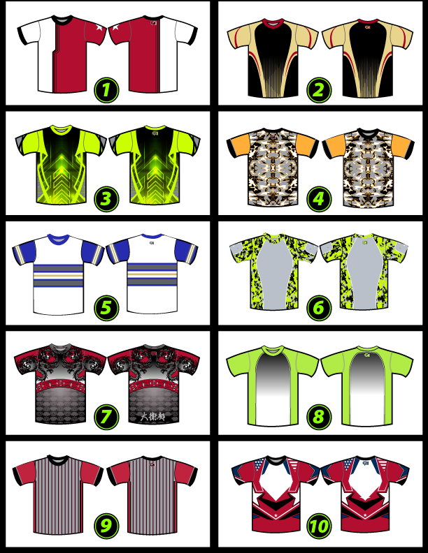 2015-stock-templates