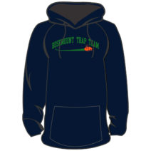 2016-Irish-Screen-Print-2-Hoodie_FRONT