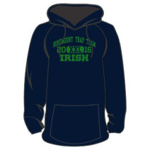 2016-Irish-Screen-Print-Hoodie_FRONT