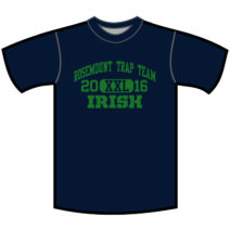 2016-Irish-Screen-Print-Tee_FRONT