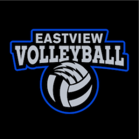 Eastview Volleyball