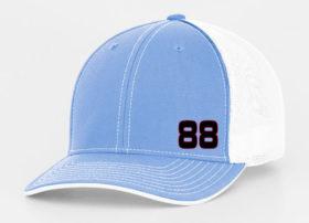 404M-Blue