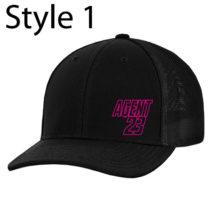 404M_Black_Style1