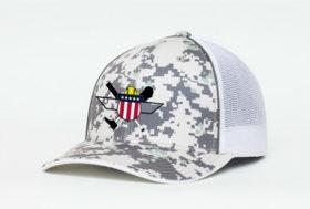 408M_MilitaryGreenL