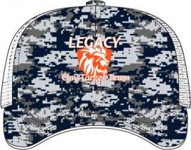 408m-navy-cap