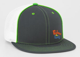 4D5_Embroidered-Hat