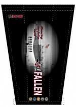 4TF-Armsleeve-2