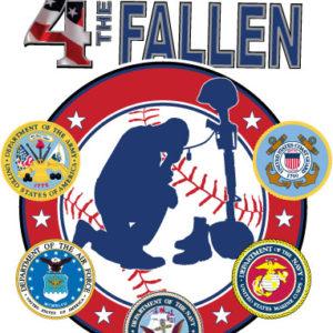 4 The Fallen