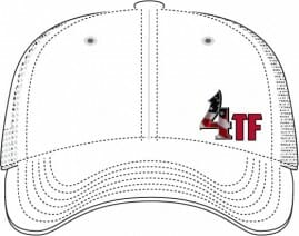 4tf-white-Hat