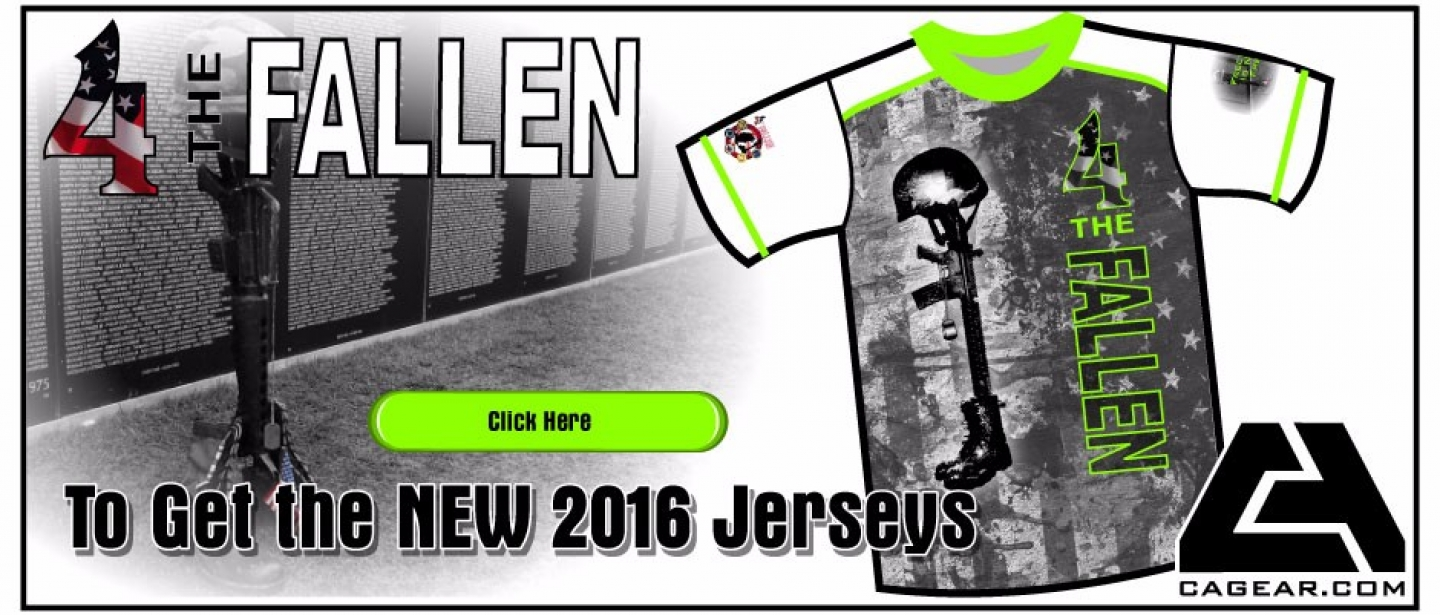 4theFallennew2016