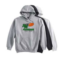 701-Tackle-Twill-Hoodie