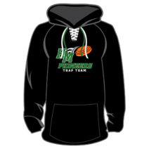 715-Hockey-Lace-Tackle-Twill-Hoodie_Black