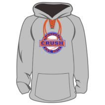 715_TackleTwill-Hoodie
