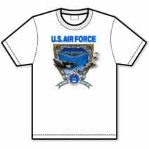 AF-Front