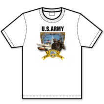 ARMY-front