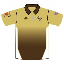 AVHS-Jersey_FRONT