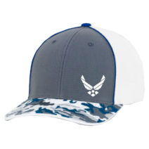 Air-Force-Hat-402F